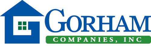 Gorham Companies